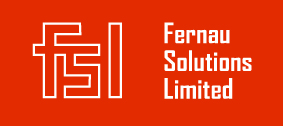 Fernau Solutions Ltd